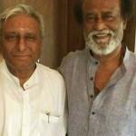 எந்த கட்சியுடன் ரஜினி கூட்டணி.?; அண்ணன் சத்யநாராயணராவ் பேட்டி