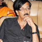 'கபாலி படம் ரஜினி ரசிகர்களை ஏமாற்றியது…' – மனோ பாலா