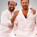 'ஒரிஜினல் கேங்ஸ்டர்ஸ்'..; இணையத்தை பற்ற வைத்த ரஜினி-மோகன் பாபு நட்பு