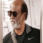 அமெரிக்கா பறக்கும் 'அண்ணாத்த'.; ரஜினி நெக்ஸ்ட் ப்ளான் என்ன..?