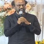 மீண்டும் இணையும் வாய்ப்பை ரஜினியால் பெற்ற சிம்ரன்-த்ரிஷா