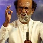 பணம்-பதவியை தேடி வராதீங்க..; ஓடீடுங்க.. ரஜினி எச்சரிக்கை