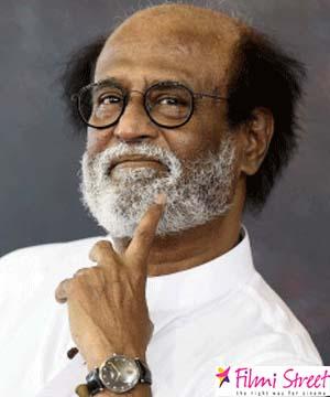 கட்சி ஆரம்பித்தால் வேலைக்கு ஆகுமா; ரகசிய சர்வே எடுக்கும் ரஜினி..?