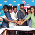 Remo wrapped up photos
