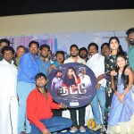 Routu audio launch photos