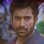 Saithan – Opaari Tamil Lyric Video
