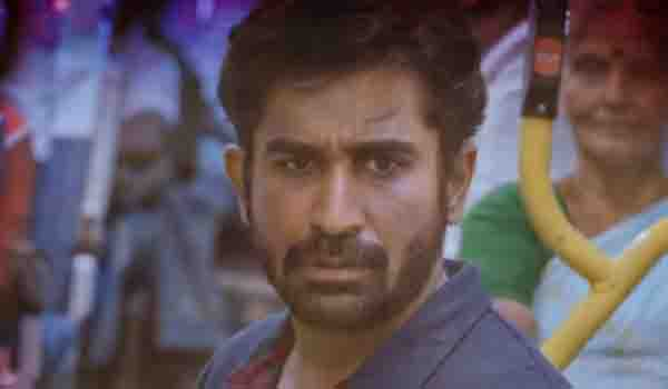 Saithan – Opaari Tamil Lyric Video mp3 audio songs