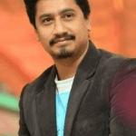 தேசிய விருது வென்ற நடிகர் 'சஞ்சாரி' விஜய் மரணம்.; ரசிகர்கள் அதிர்ச்சி