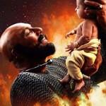 'பாகுபலி2' படத்திற்கு எதிர்ப்பு… சத்யராஜால் ராஜமவுலிக்கு வந்த சோதனை