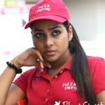 'பிச்சைக்காரன்' நாயகி சாதனா டைட்டஸின் அடுத்த படம்.!