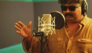 Thangakathi song from Mysskin & Director Ram's Savarakathi mp3 audio songs