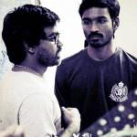 செல்வராகவனை பெருமைப்பட வைத்த தனுஷ்