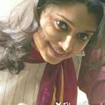விஜய்யுடன் இணையும் விஜய்சேதுபதியின் அக்கா
