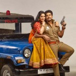 Silukkuvar Patti Singam Movie Stills