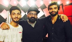 Peiyophobilia Tamil Lyric mp3 audio songs