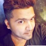 சிம்பு ஒருவர்தான் கைவிடாமல் இருந்தார்… பிரபல இசையமைப்பாளர்