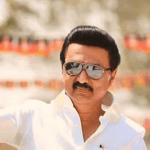 'சிங்காரச் சென்னை 2.0'.. முதல்வர் ஸ்டாலின் போடும் அடுத்த ஸ்கெட்ச்