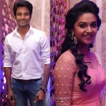 Remo First Look Launch Photos