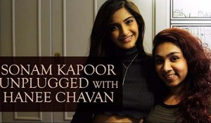​​Sonam Kapoor ​confesses that​​ ​her favourite book to read is Bhagwat Gita mp3 audio songs