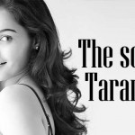 The Soul of Taramani