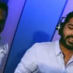 Thaarumaaru Thakkaali Soru Song Teaser 2