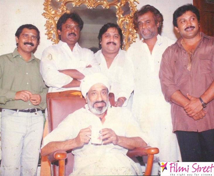 tamil actor  prabhu family photos (4)