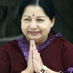 தமிழக முதலமைச்சர் ஜெயலலிதா காலமானார்