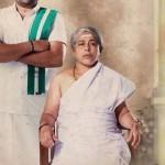 தமிழ்ப்படம் 2 விமர்சனம்