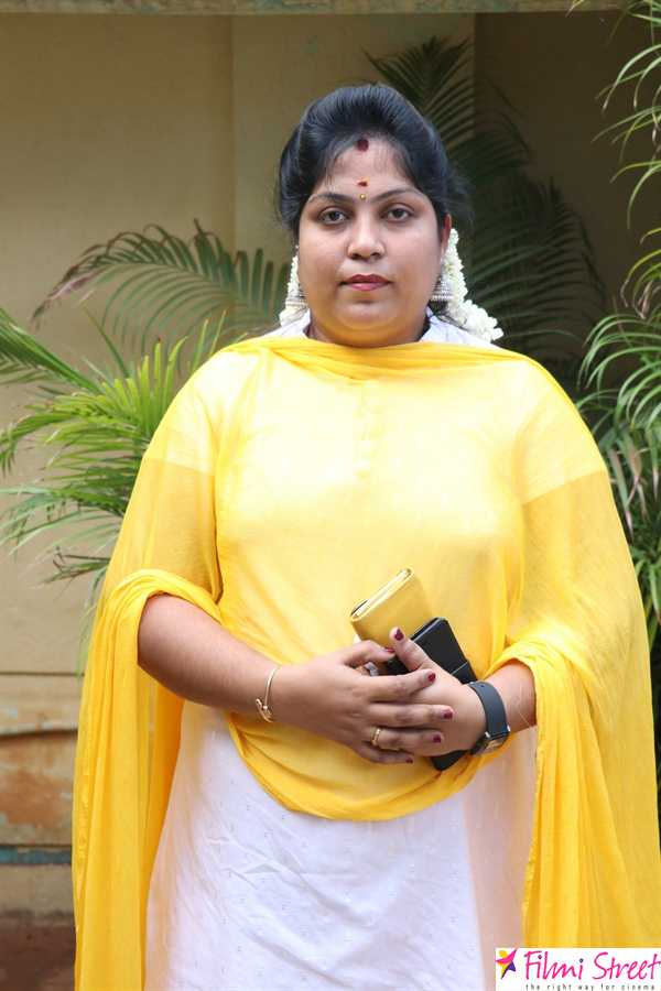 Vegathadai Short Film Launch Photos