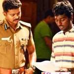 விஜய்61 பர்ஸ்ட் லுக்-ஆடியோ-பட ரிலீஸ் உறுதியான தகவல்கள்
