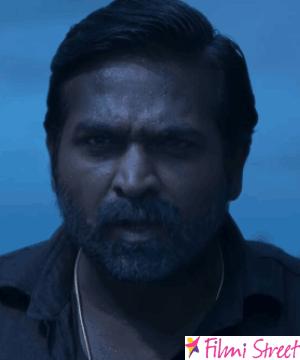 முதன்முறையாக பேய் படத்தில் விஜய் சேதுபதி.; இயக்குனர் இவரா.?