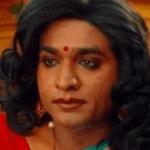 திருநங்கை வேடத்தில் நடித்து தேசிய விருதை அள்ளிய விஜய்சேதுபதி