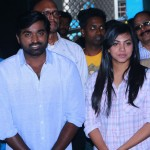 AGS Production no 18 movie pooja stills