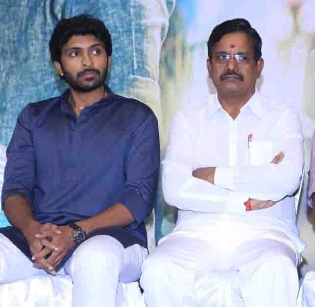vikram prabhu producer thanu
