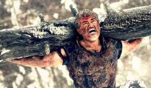 Vivegam mp3 audio songs