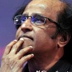 மோகன்லால் படம் ரீமேக்; கமல் போல் ரஜினி ஓகே சொல்வாரா?